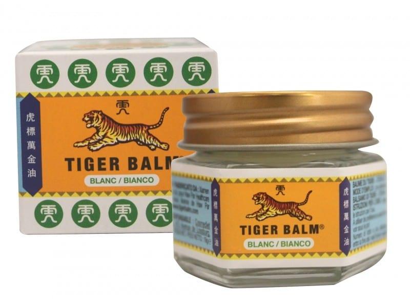 baume-du-tigre-blanc-19-g-tiger-balm_931-1 - Bien habillée