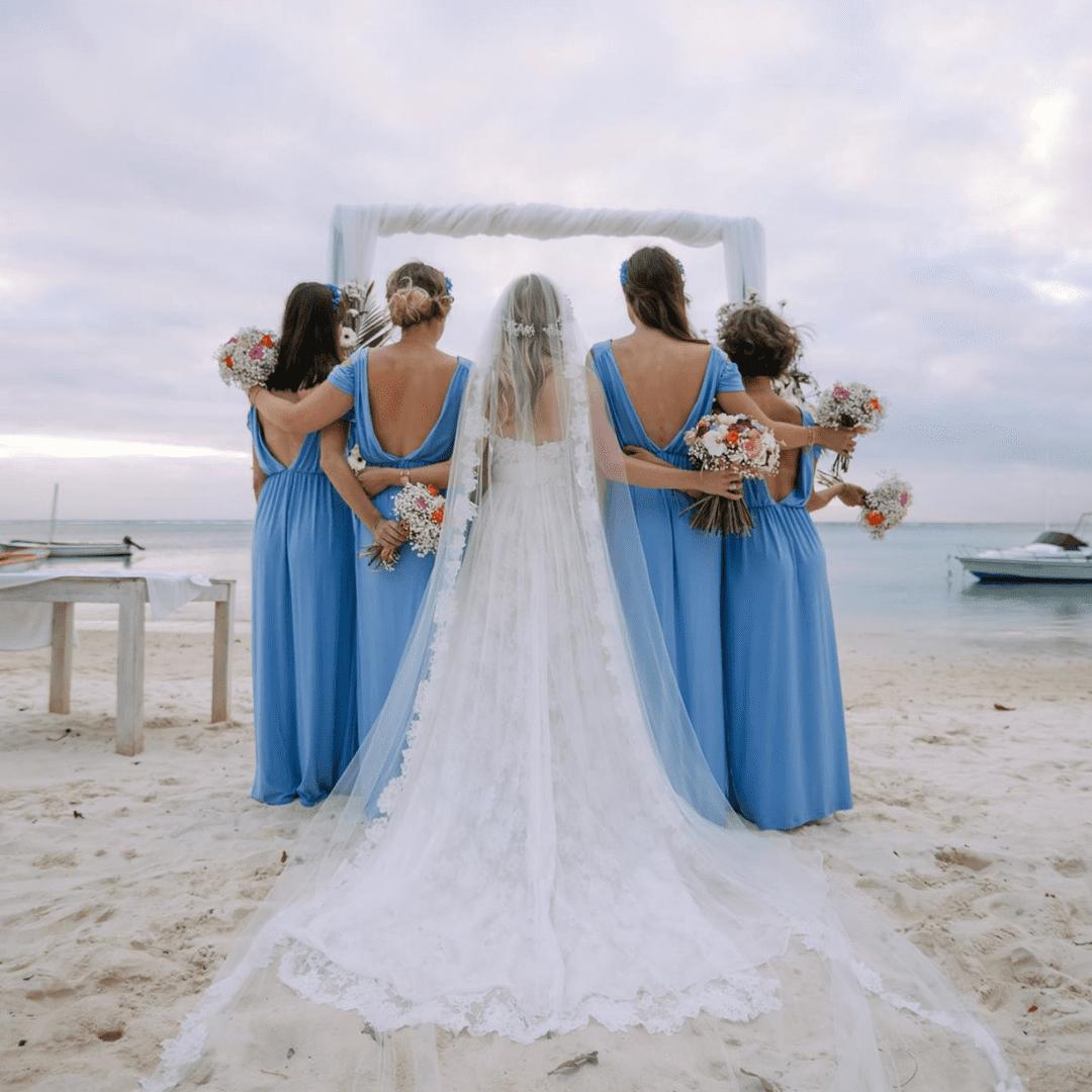 mariage emma denaive roth instagram