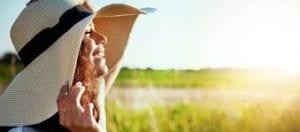 pourquoi préparer sa peau au soleil