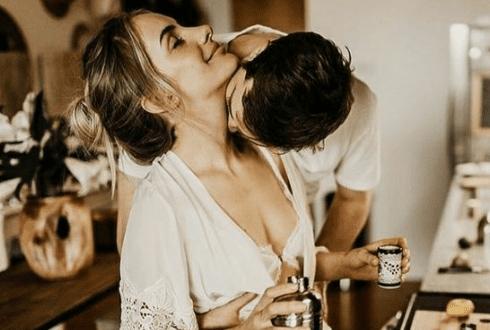 3 astuces pour se sentir sexy et booster son couple